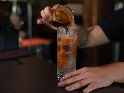 Elixir Boutique Roasters - Best Coffee Roaster Cafes In Singapore