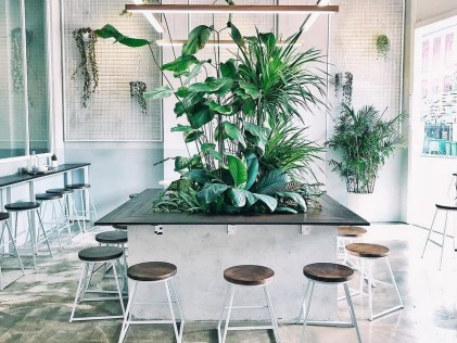 Five Oars Coffee Roasters - Best Coffee Roaster Cafes In Singapore