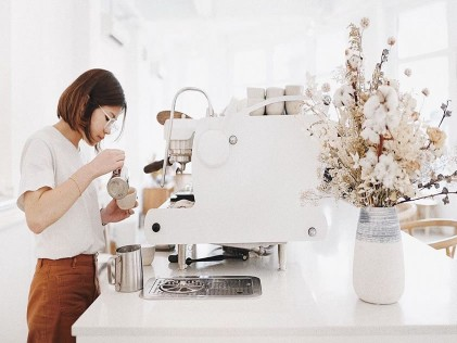 Apartment Coffee - Best Coffee Roaster Cafes In Singapore