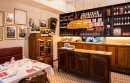 Best Affordable French Restaurants In Singapore